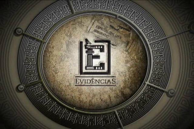 programa evidencias
