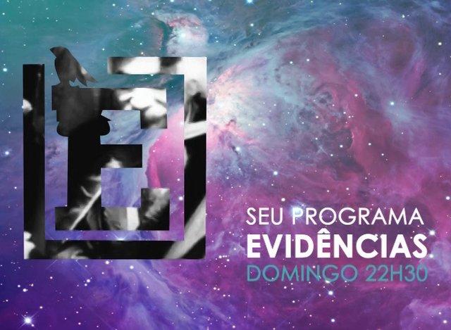 programa evidencias6