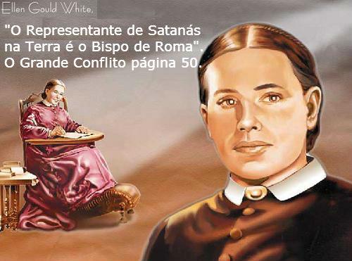 representante de sata papa