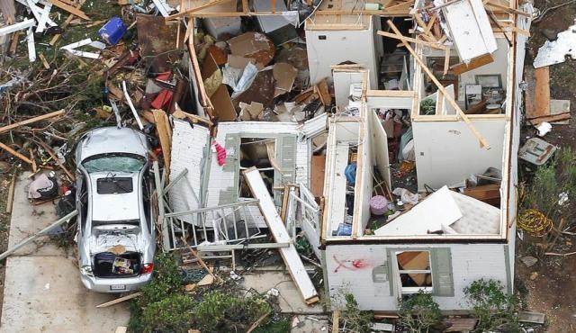 tornados10 Okla 2013