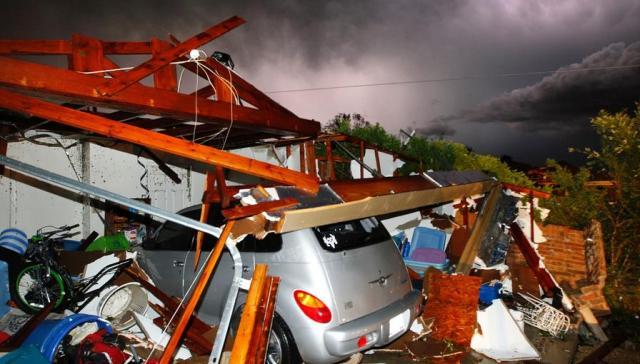 tornados12 Okla 2013