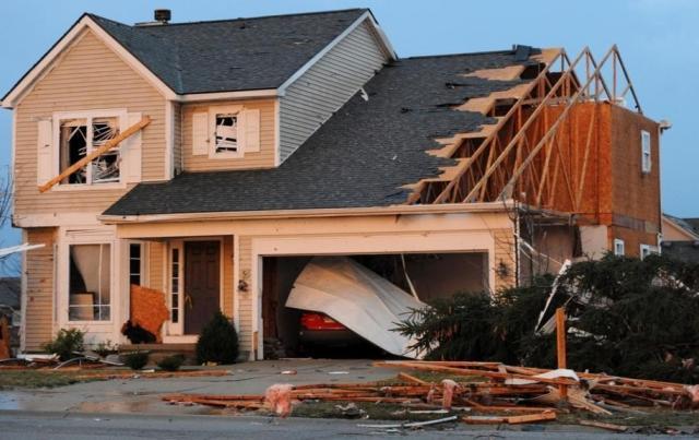 tornados14 Okla 2013