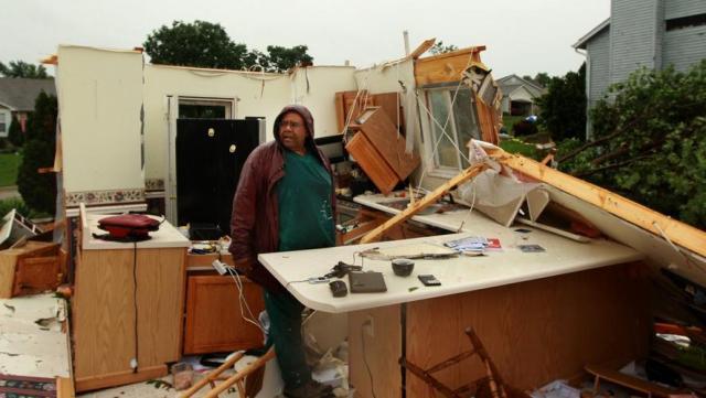 tornados16 Okla 2013