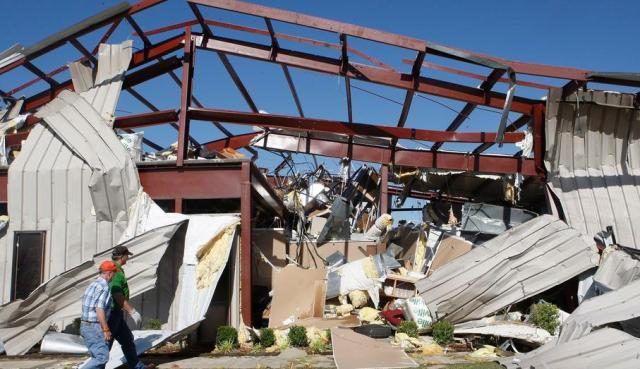 tornados17 Okla 2013