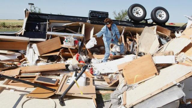 tornados3 Okla 2013