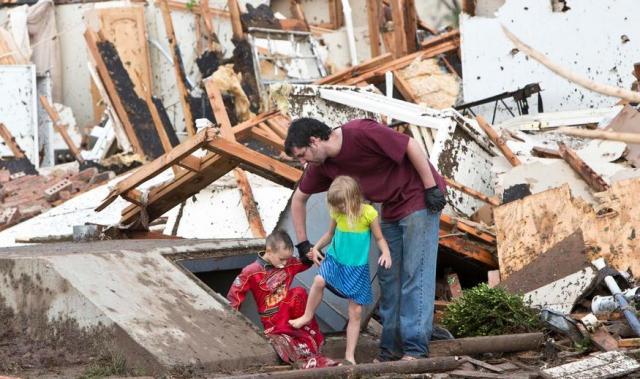 tornados6 Okla 2013