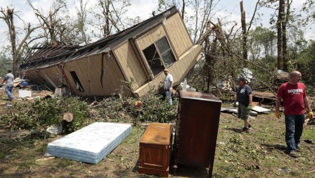 tornados9 Okla 2013