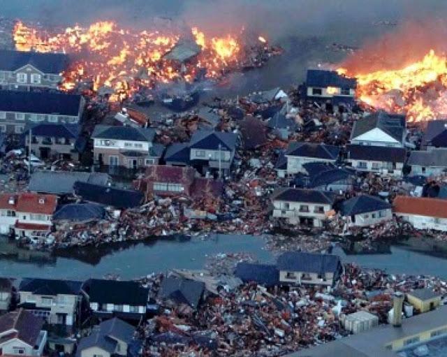 tsunami-terremoto-japao-2011