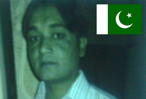 adventista preso paquistan