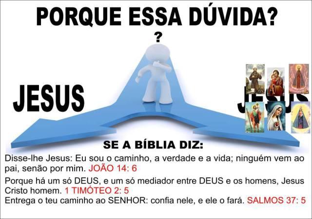 idolatria total6