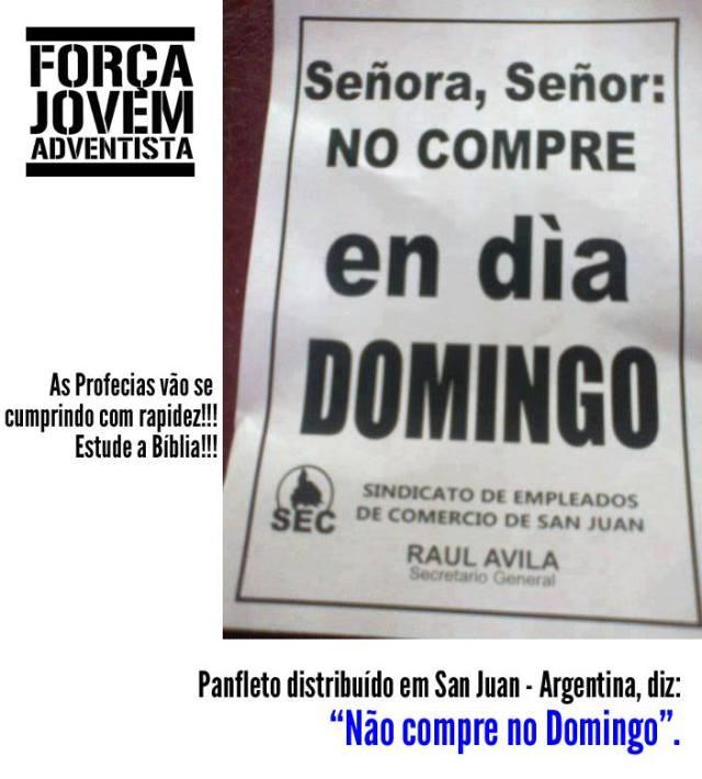 marca da besta argentina