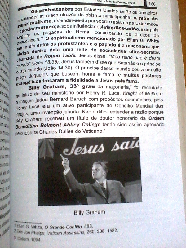 Billy Graham apostasia1