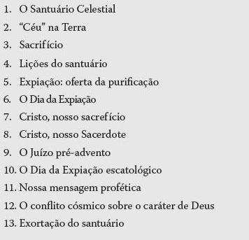 santuario-celeste-estudo1
