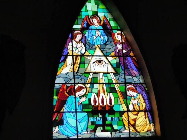 igreja canela4