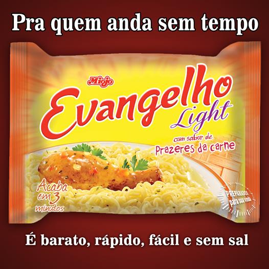 evangelho falso1