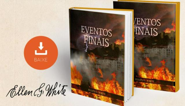 eventos finais download