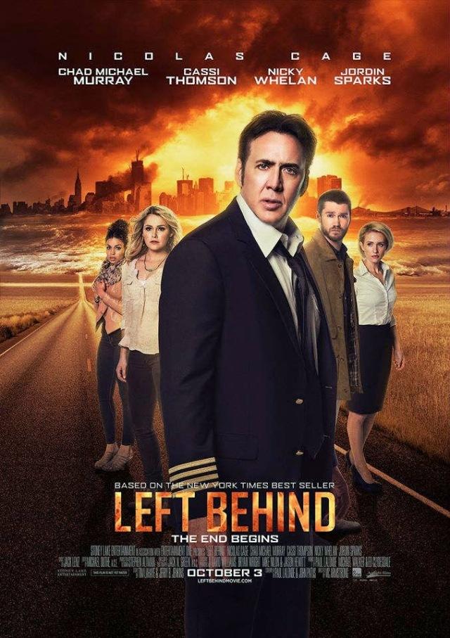 left-behind