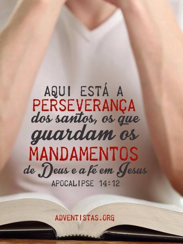 santos na biblia