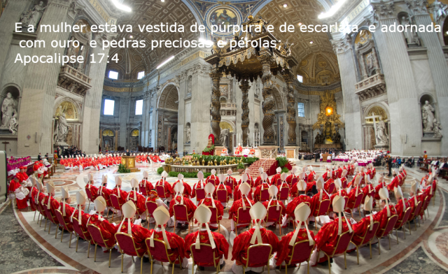 vaticano anticristo1