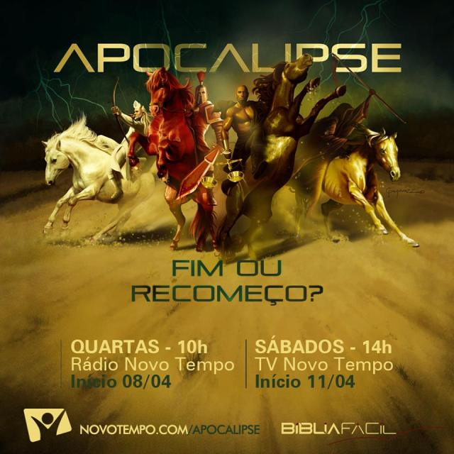 apocalipse abril 2015