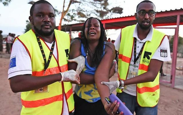 ataque no quenia2015