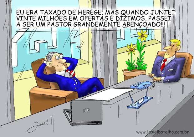 pastores ricos2