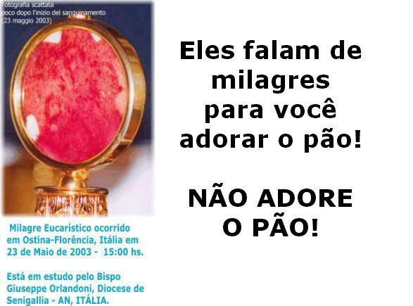 falsos milagres2