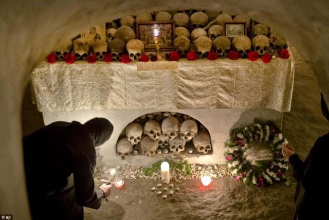 adoracao ortodoxa romenia2