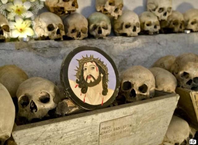 adoracao ortodoxa romenia3