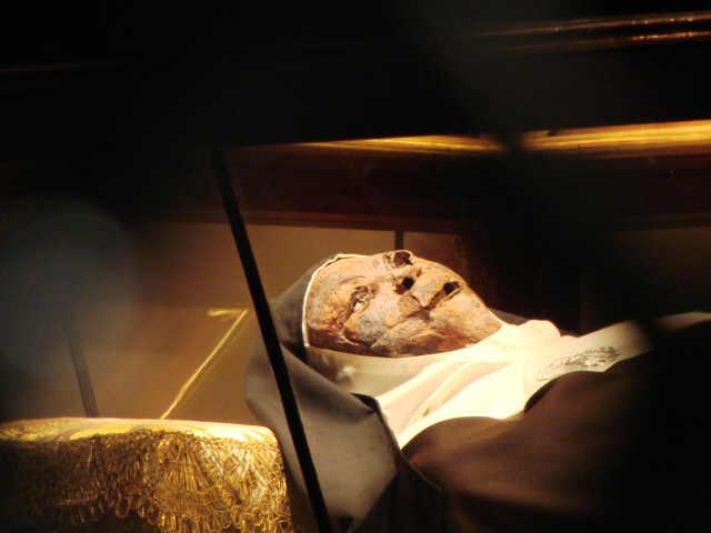 cadaver espanha1