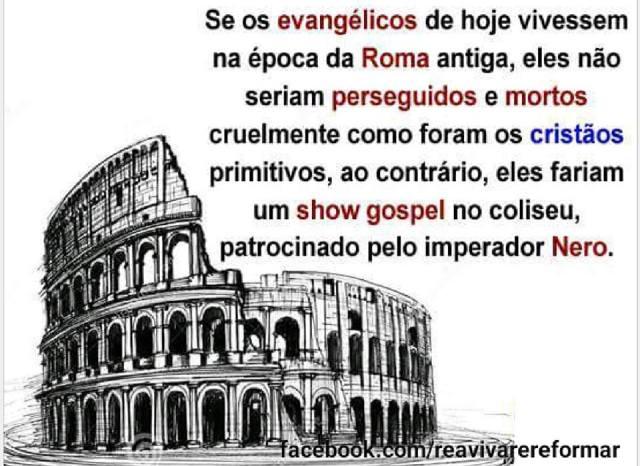 evangelicos falsos3