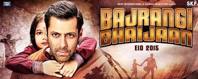 filme indiano1