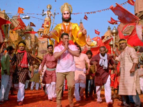 filme indiano2