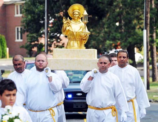 reliquia santo antonio3