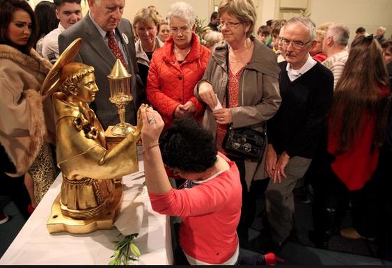reliquia santo antonio4