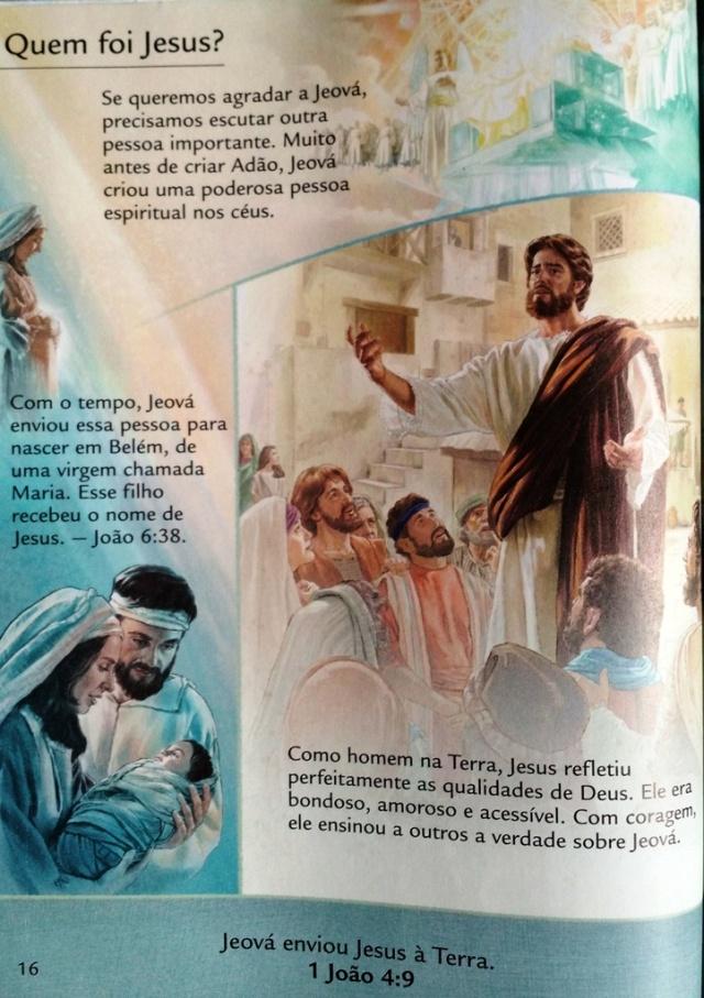 testemunha de jeova3
