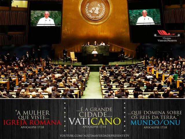 apocalipse 13 usa e vaticano