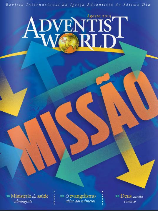 mundo adventista ago2015