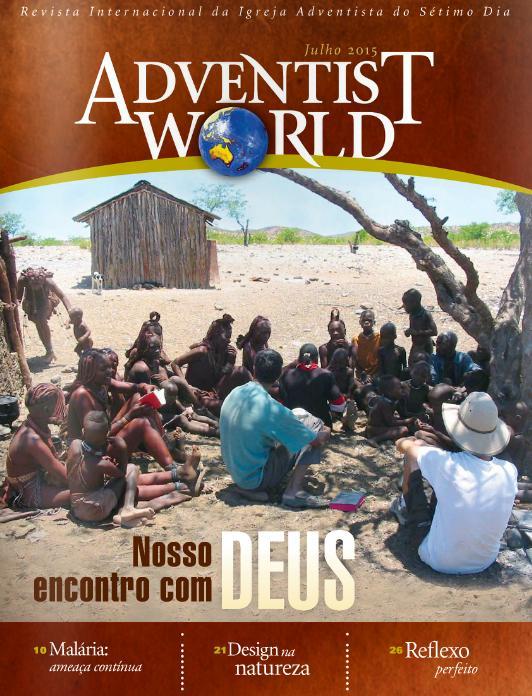 mundo adventista jul2015