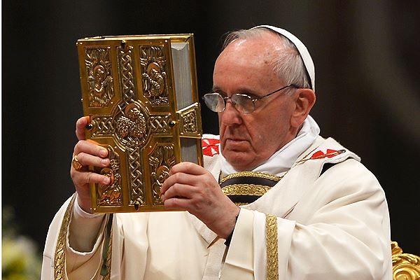 papa pecador2