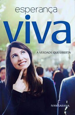 esperanca viva2016