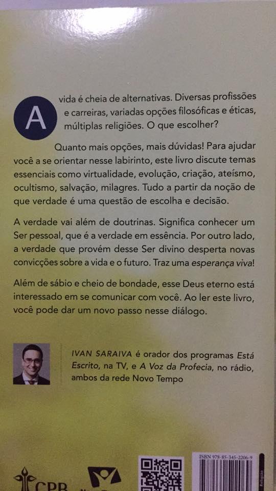 esperanca viva2016verso