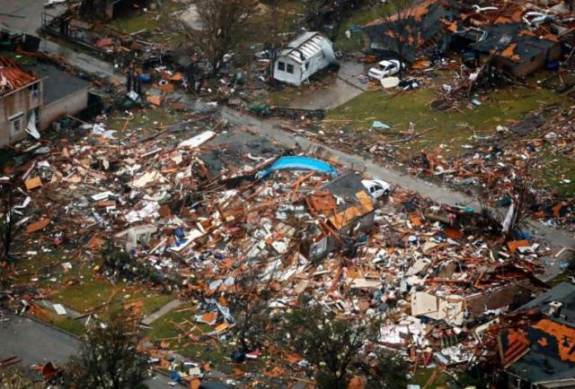 Tornado EUA dez1