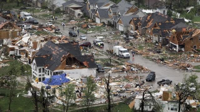 tornado texas2