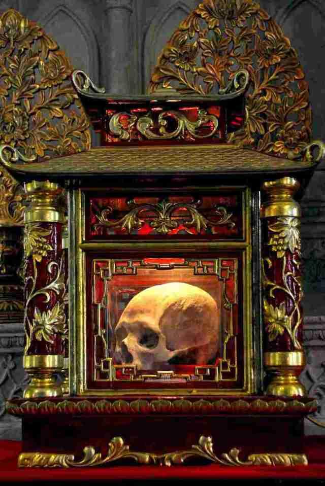 vietnam2 cranio