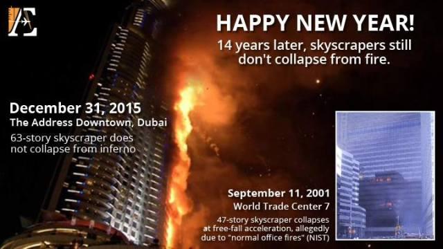 11 de setembro predio7