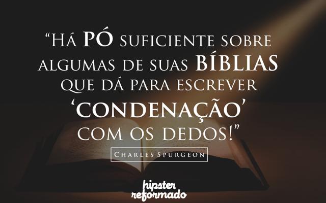 ler biblia