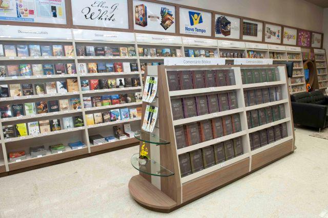 livraria moema
