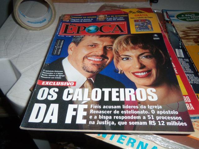 falsos profetas do brasil3