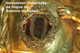 Antonio de Lisboa lingua2